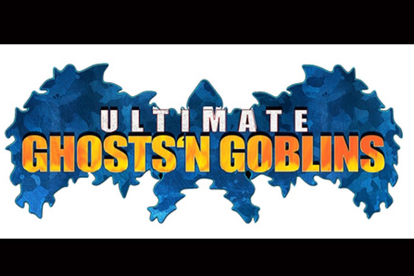 best-old-school-nintendo-games-ghosts-goblins