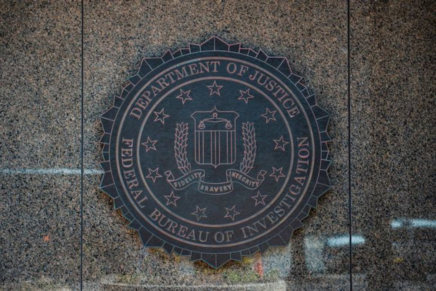 fbi-building