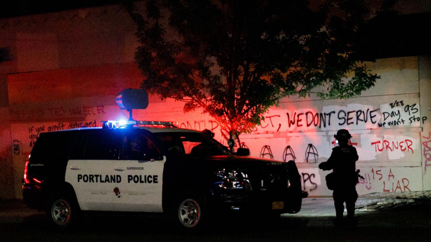 portland-1-dead-protest