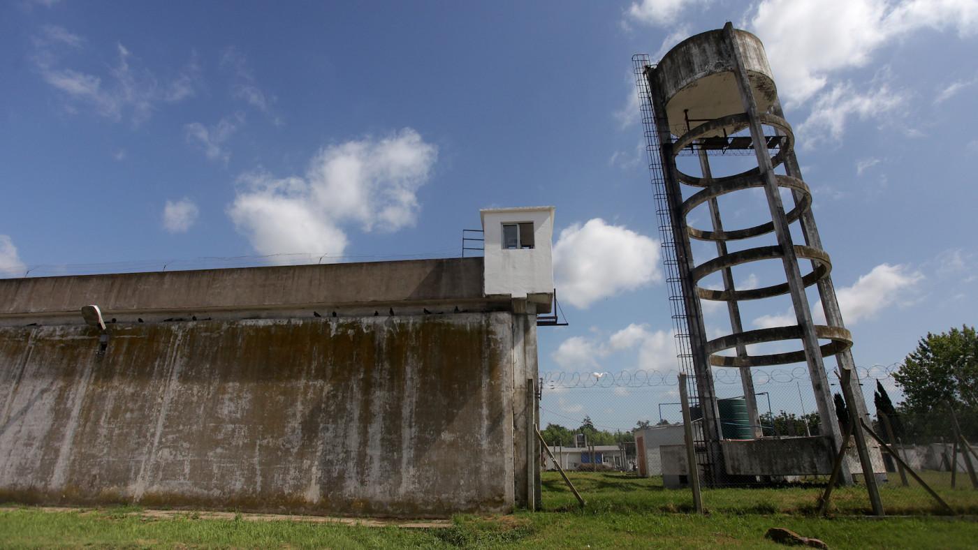 brazil-prison