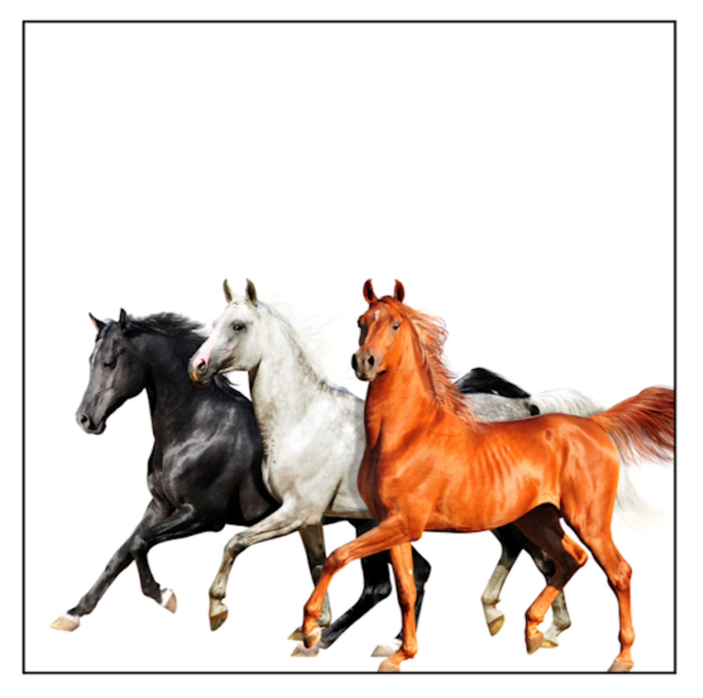 "Cover art from Lil Nas X, Billy Ray Cyrus, and Diplo ""Old Town Road"" Remix."