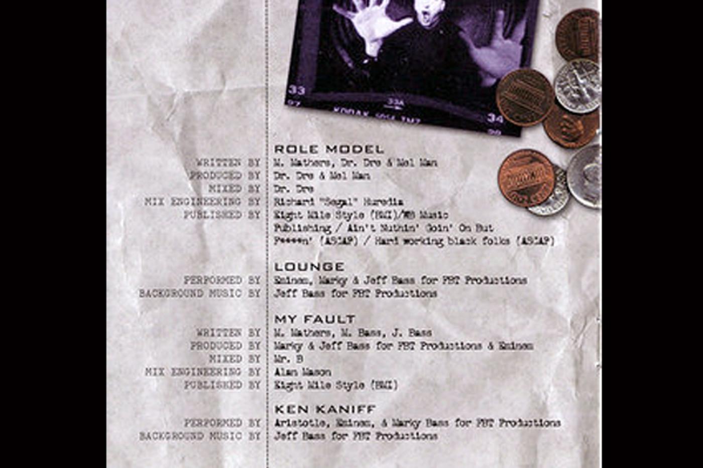 best-eminem-songs-my-fault
