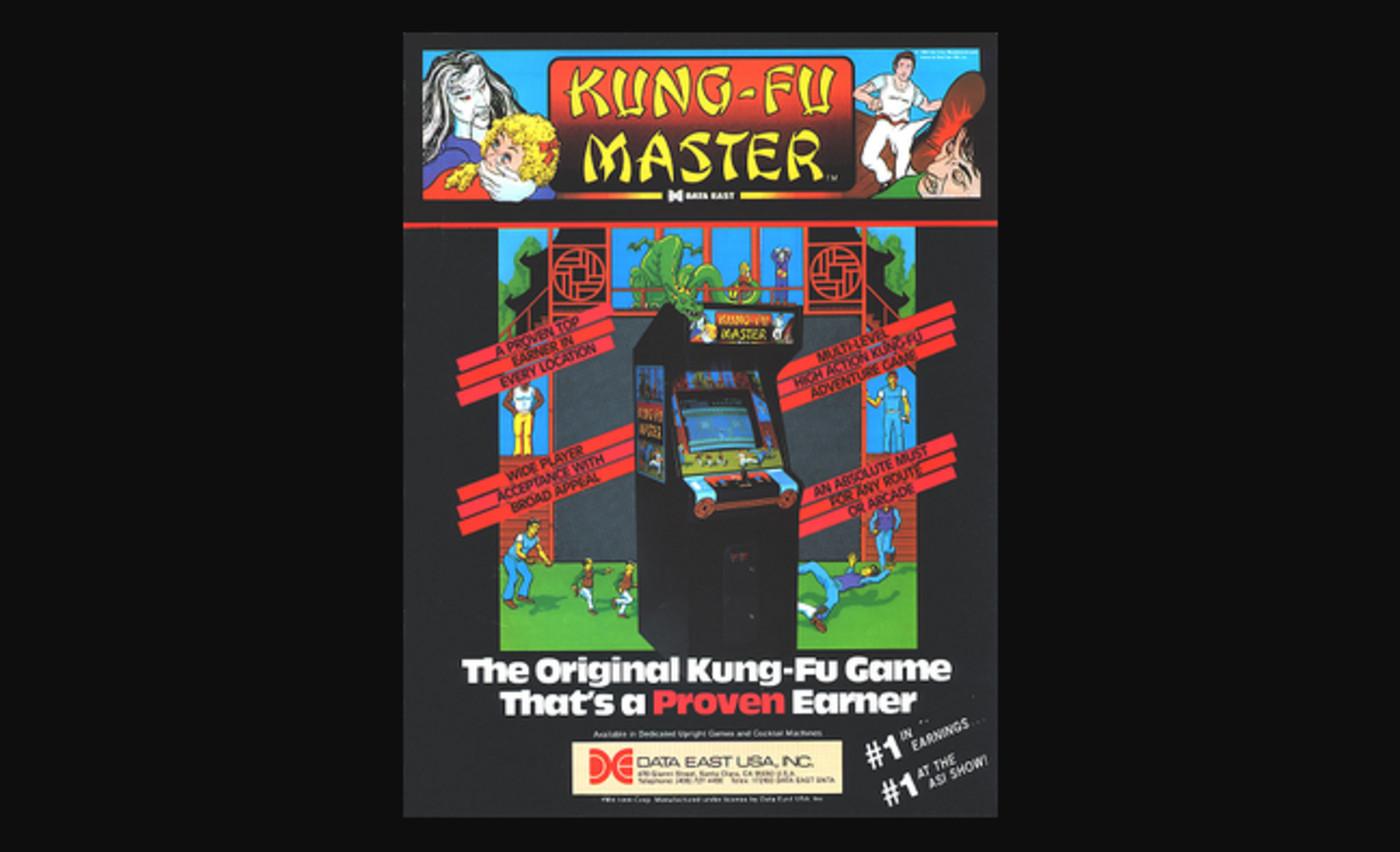 best-old-school-nintendo-games-king-fu-master