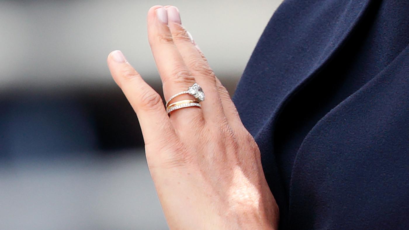 engagement-rings