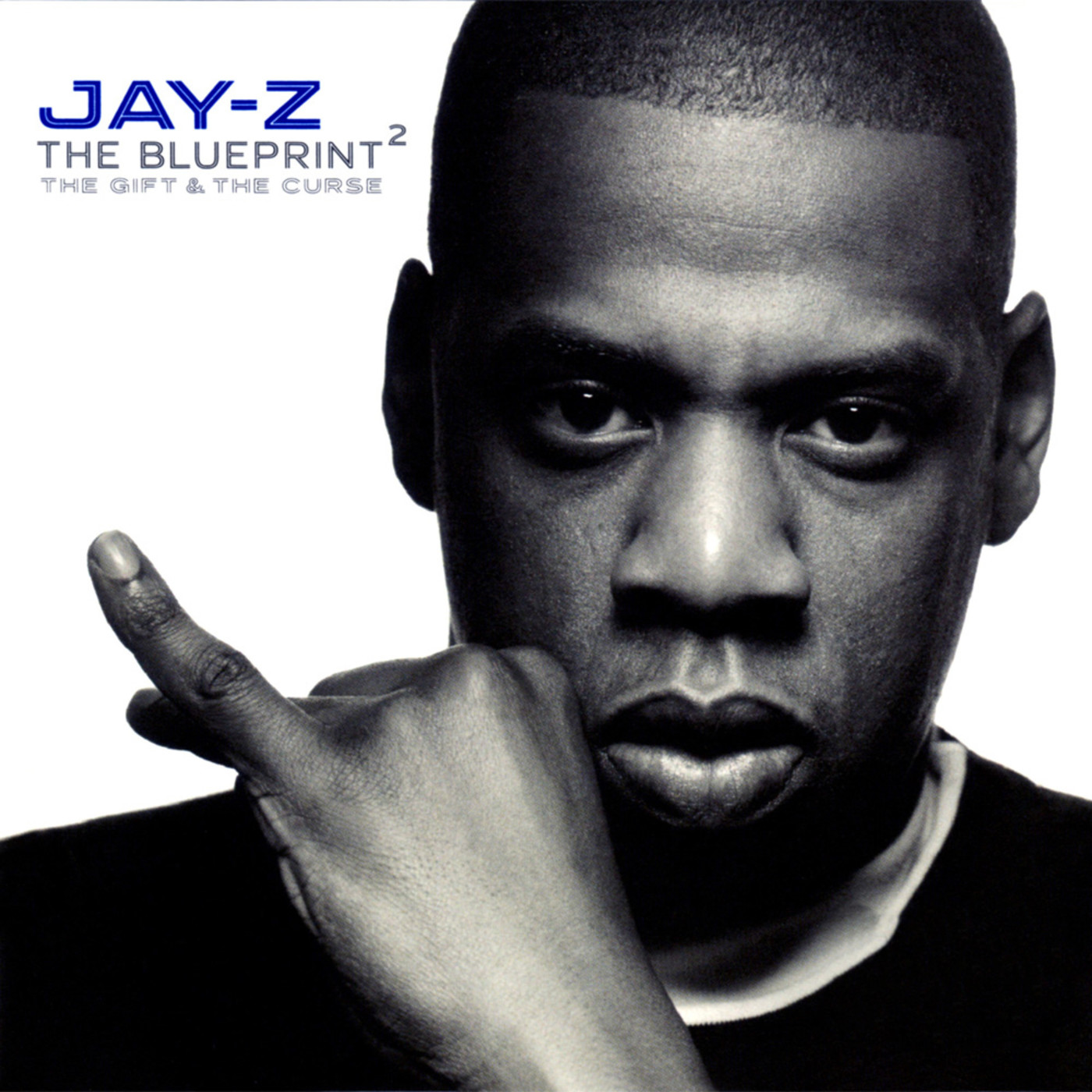 The Evolution Of Jay Z S Cover Art From Reasonable Doubt To 4 44 Complex