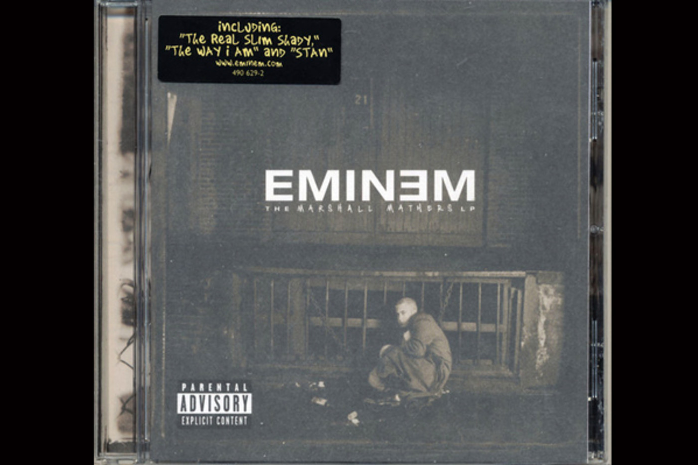 best-eminem-songs-criminal