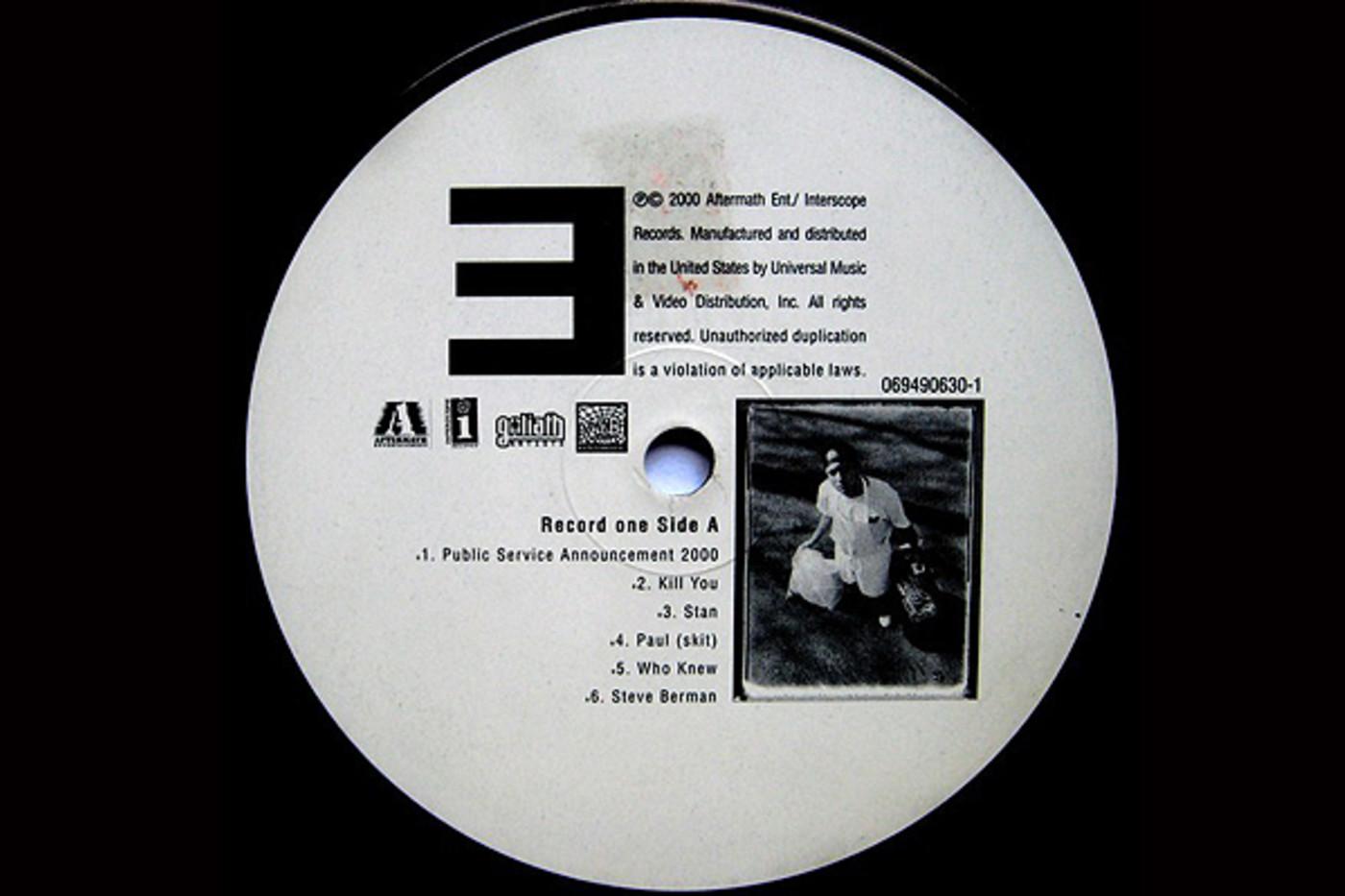 best-eminem-songs-who-knew