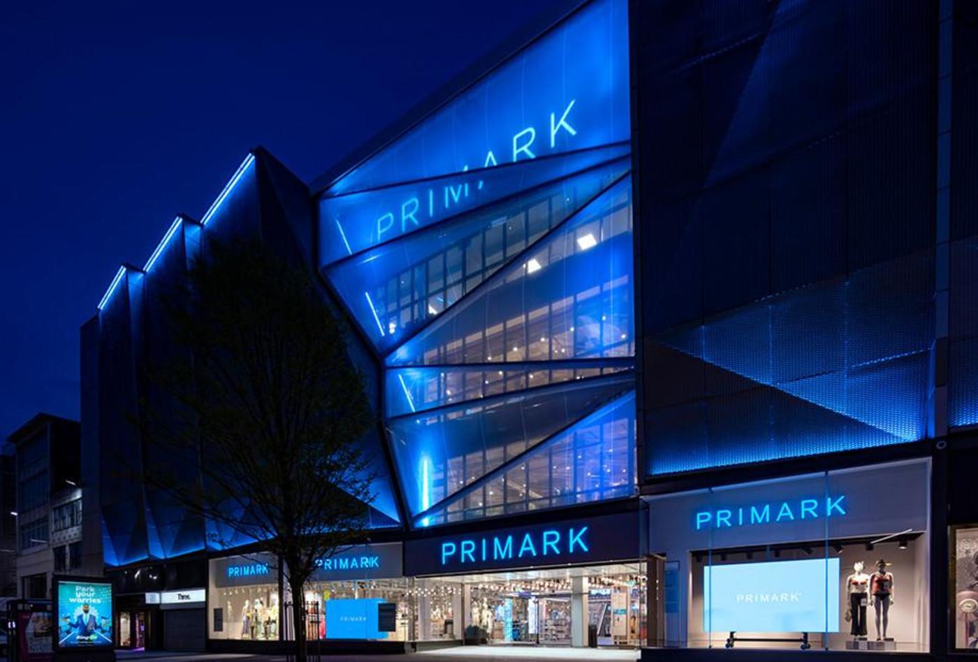 primark-24-hours