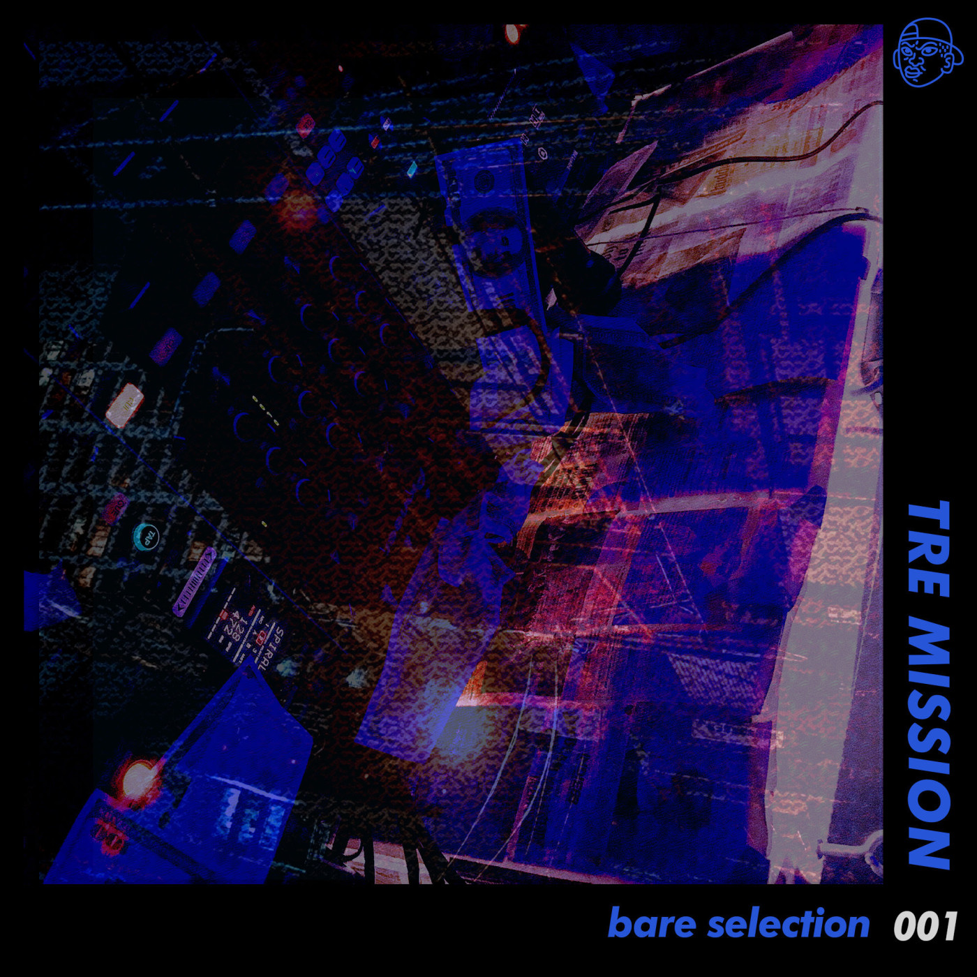 bare-selection-001