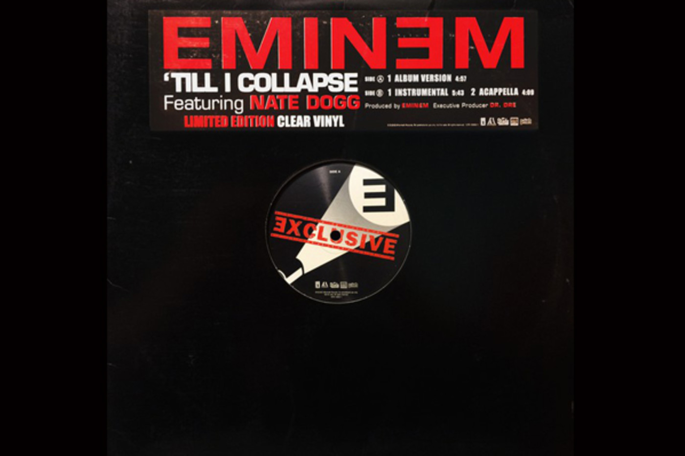 best-eminem-songs-till-i-collapse