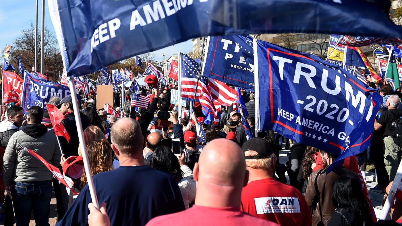 trump-rally-arrests