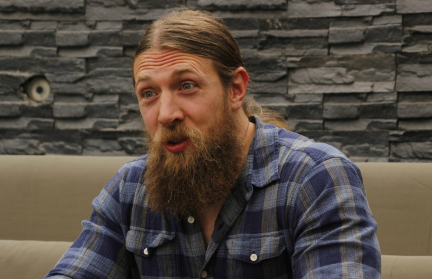 WWE Clears Daniel Bryan to Return to Ring | Complex