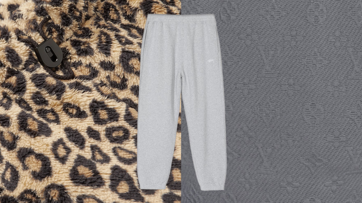 Best Sweatpants to Buy Right Now