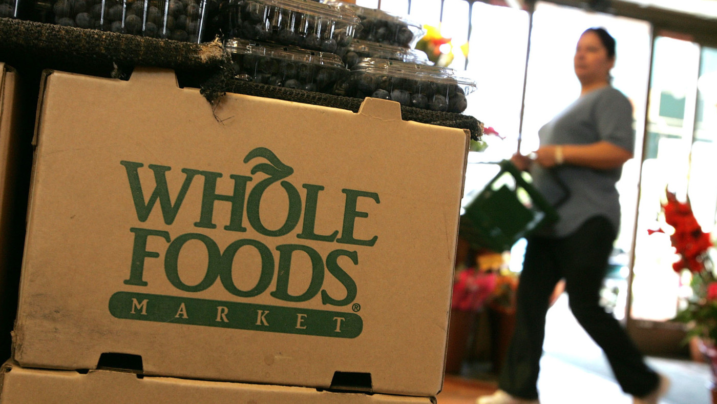 whole-foods-backlash