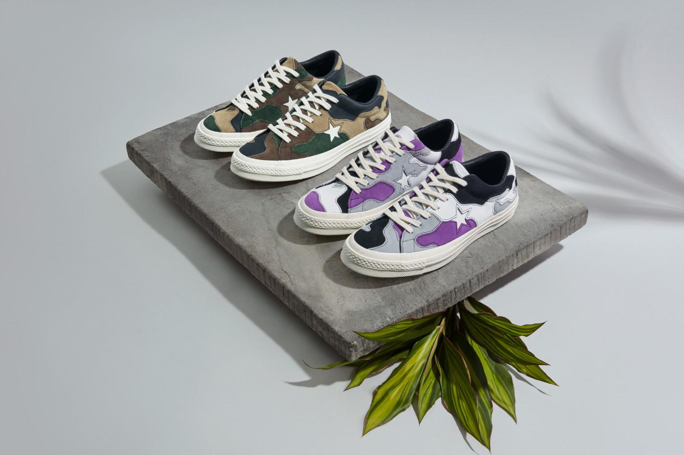 converse-sneakersnstuff3