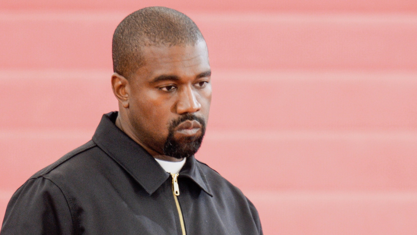 Kanye Says He Ll Give His Share Of Masters Back To G O O D Music Artists Complex