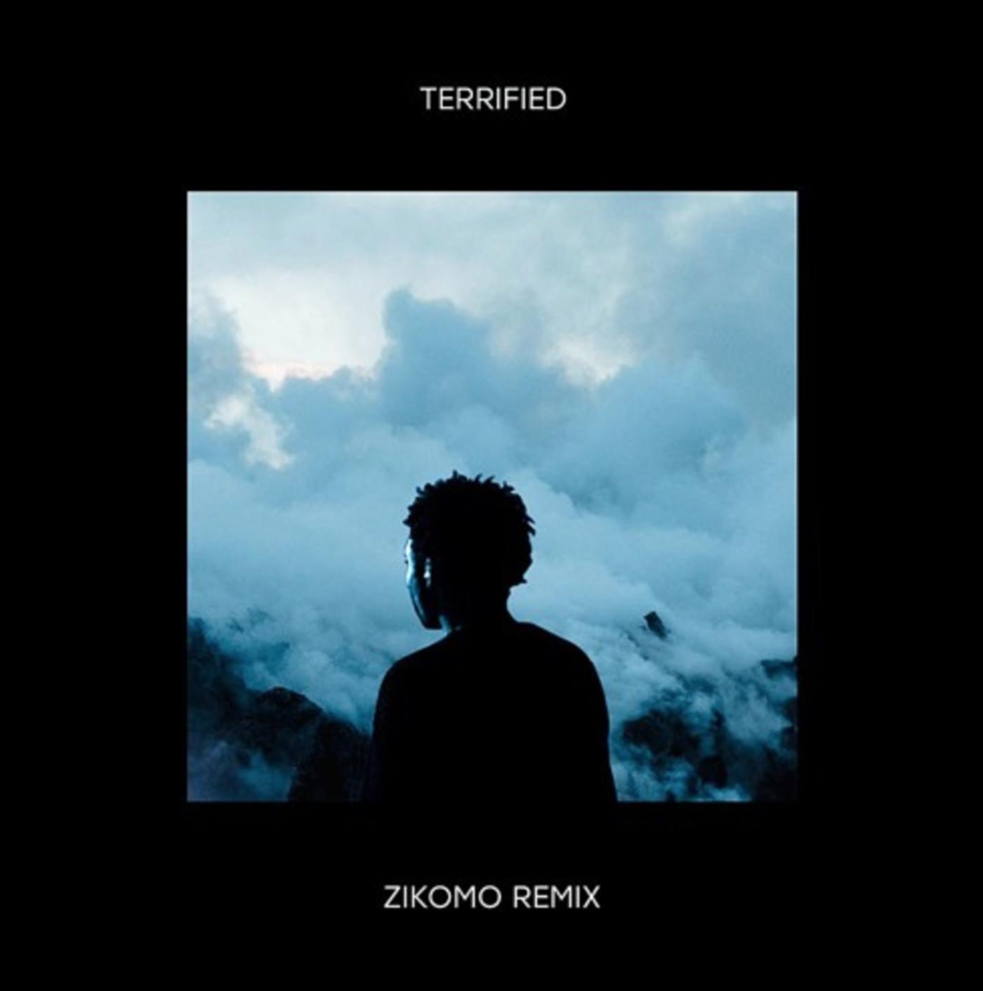 Childish Gambino Zikomo Remix