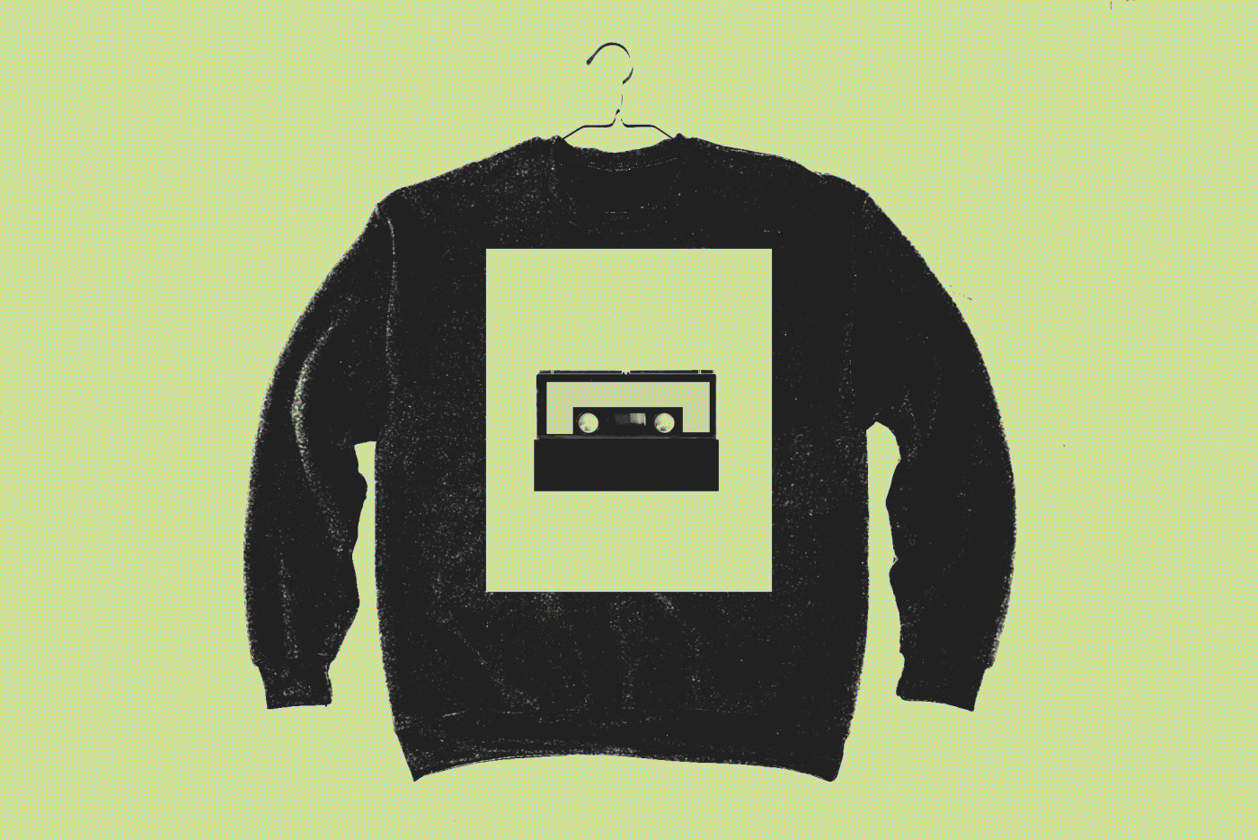 Music Merch