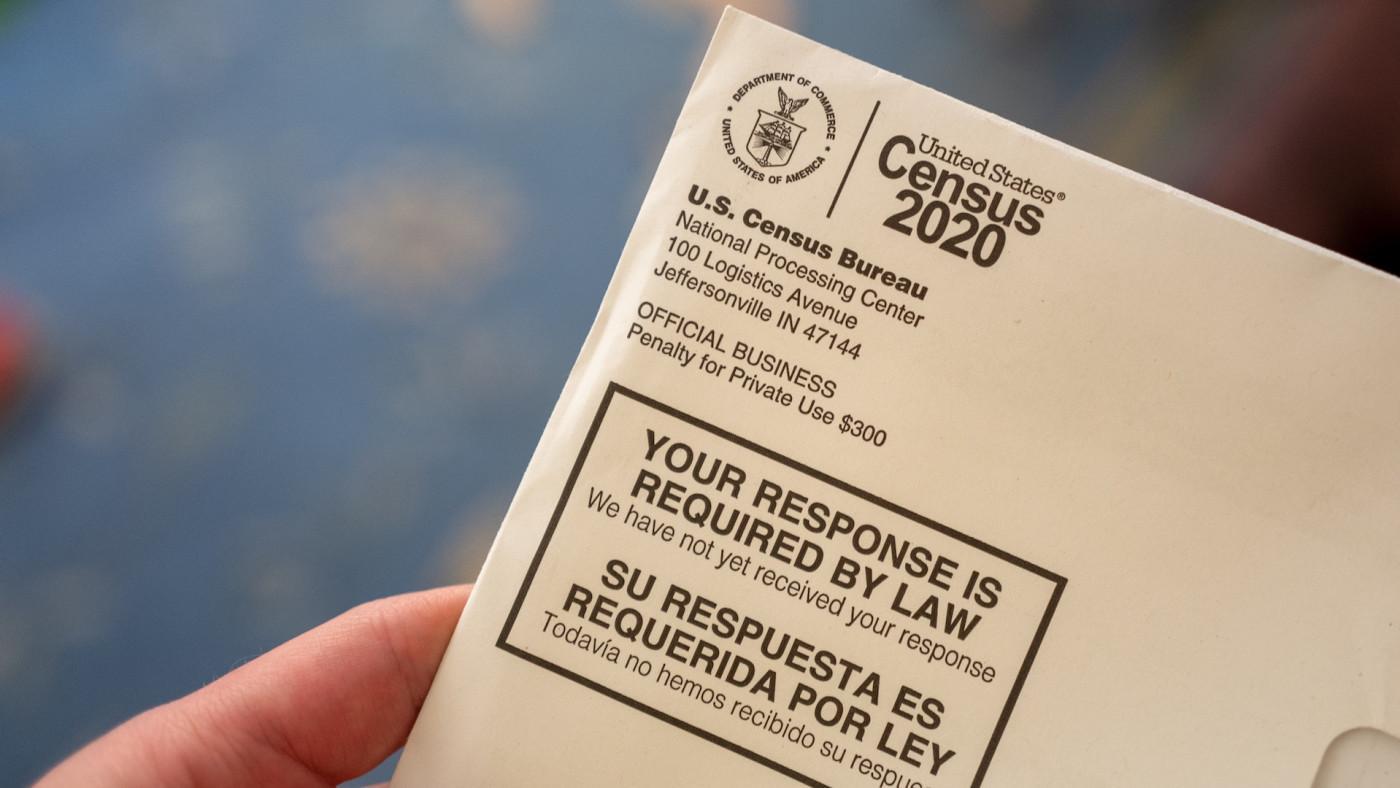 2020-census-trump