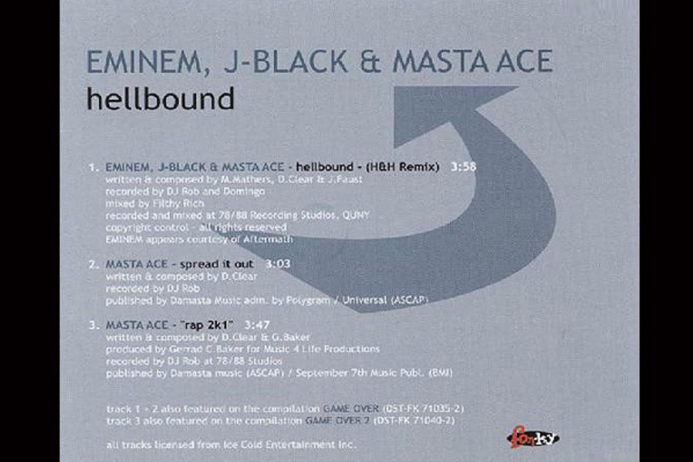 best-eminem-songs-hellbound