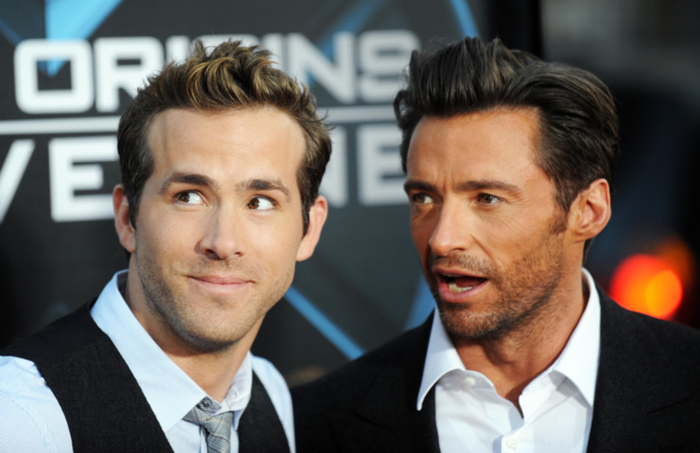 hugh-jackman-ryan-reynolds