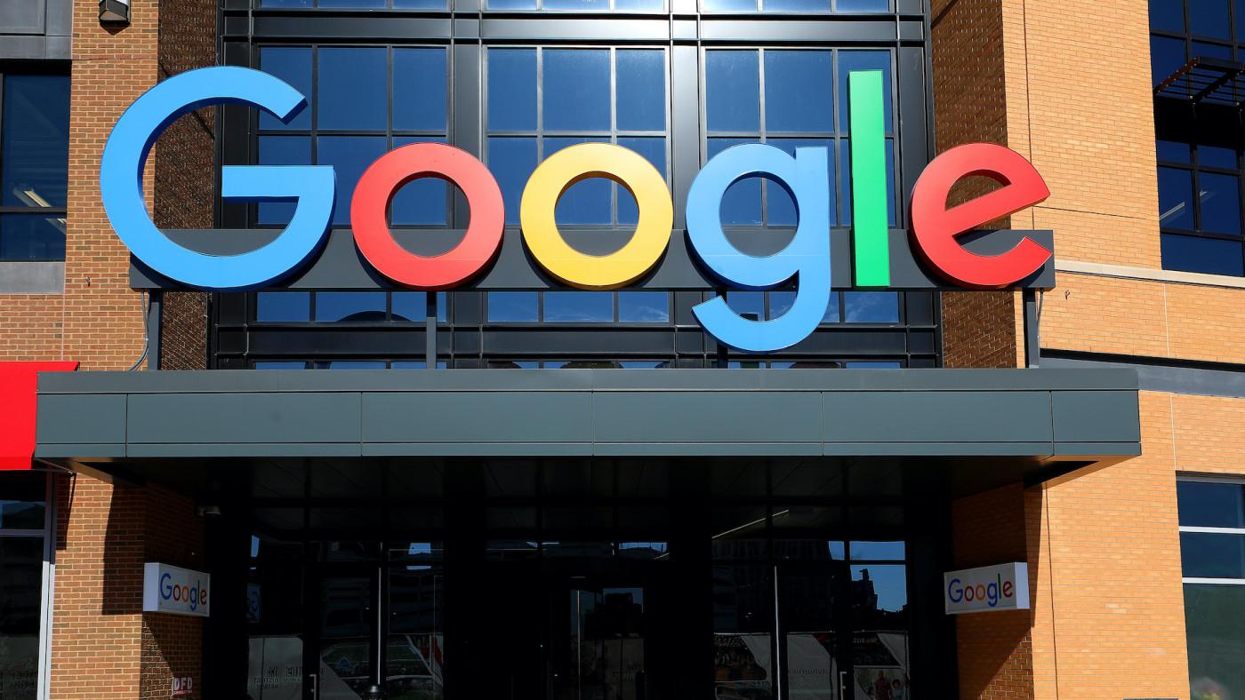 google-lawsuit