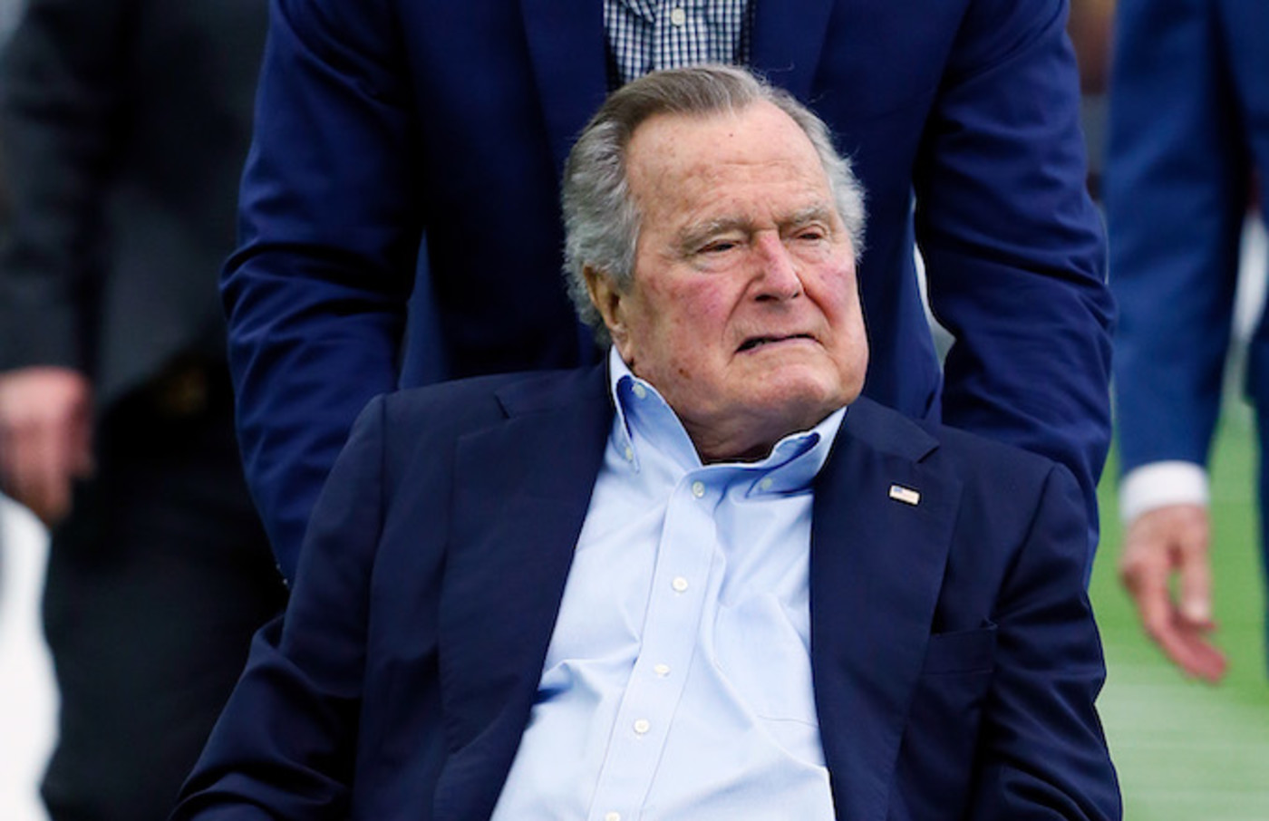 george-hw-bush-dead