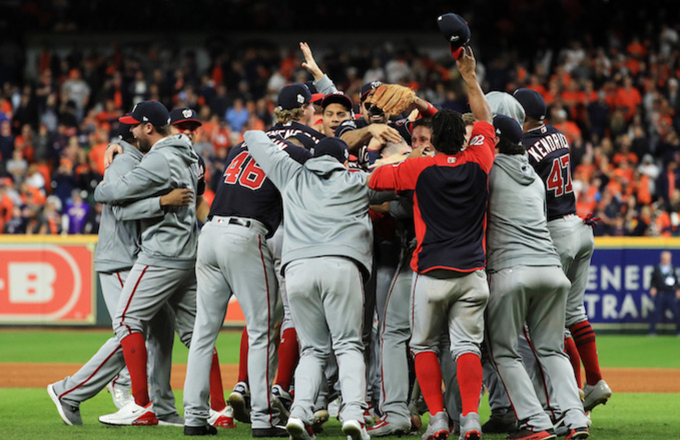 nationals-win-world-series