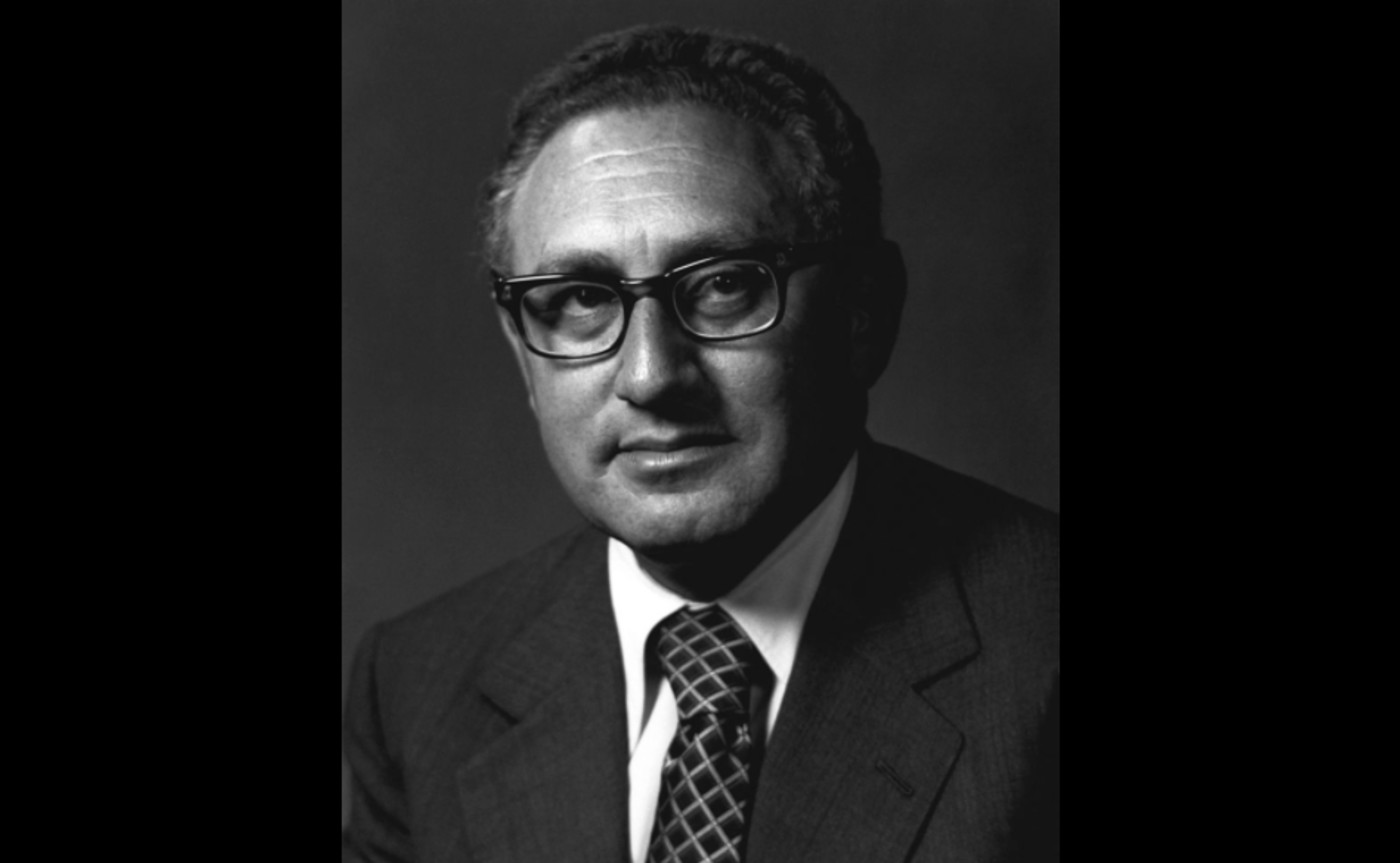 illuminati-members-henry-kissinger
