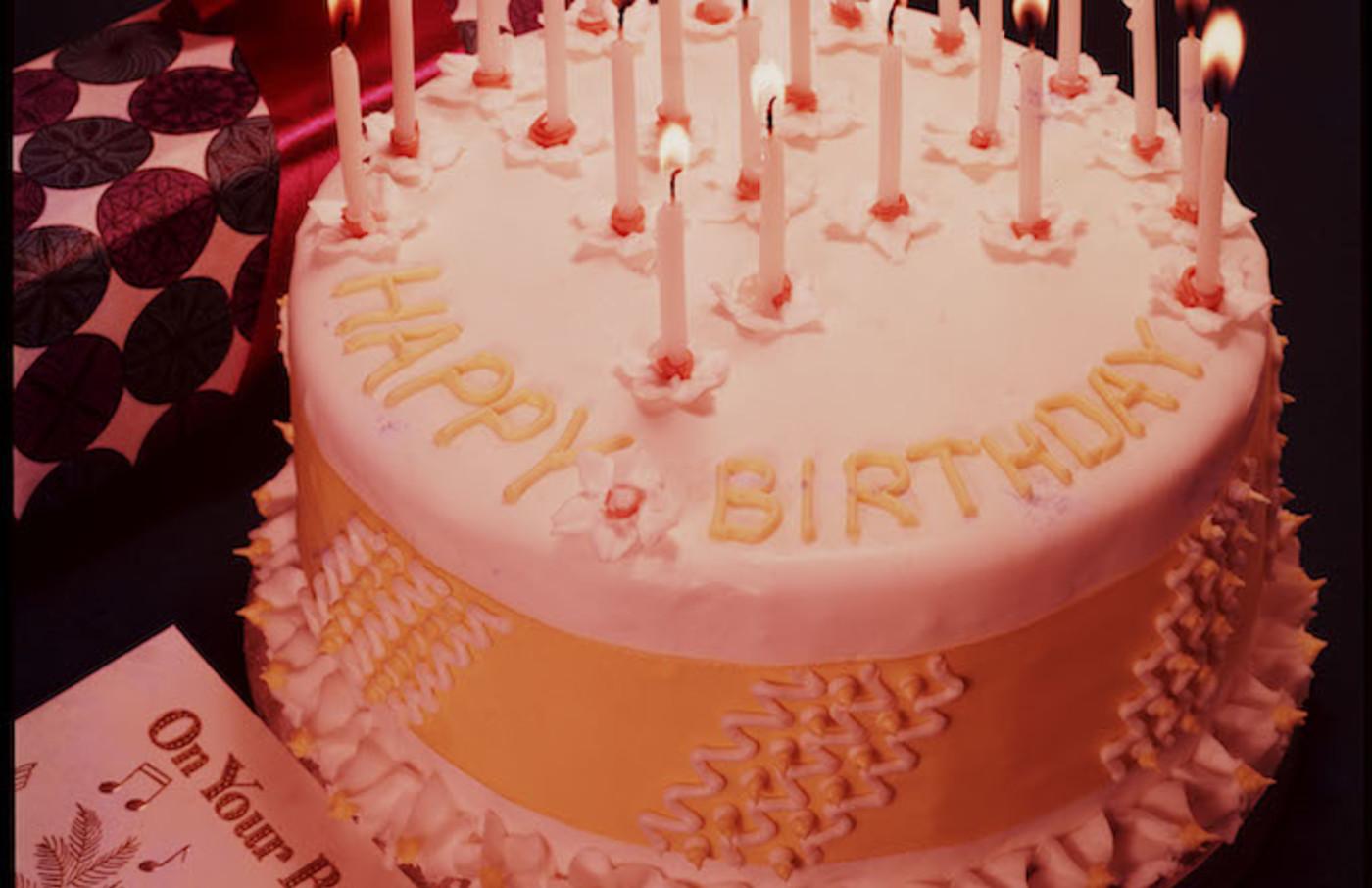 birthday-cake-107