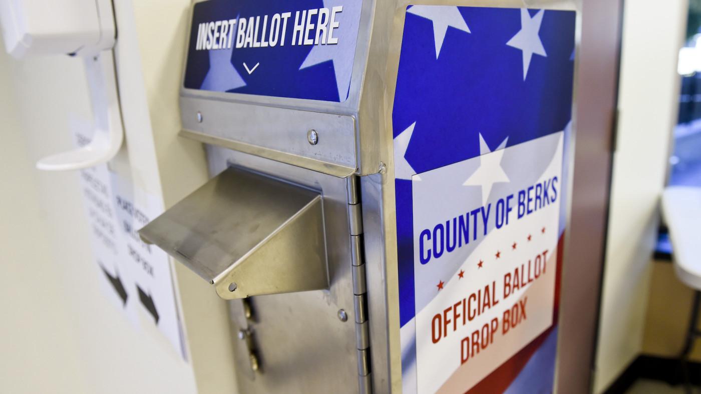 penn-mail-in-ballot