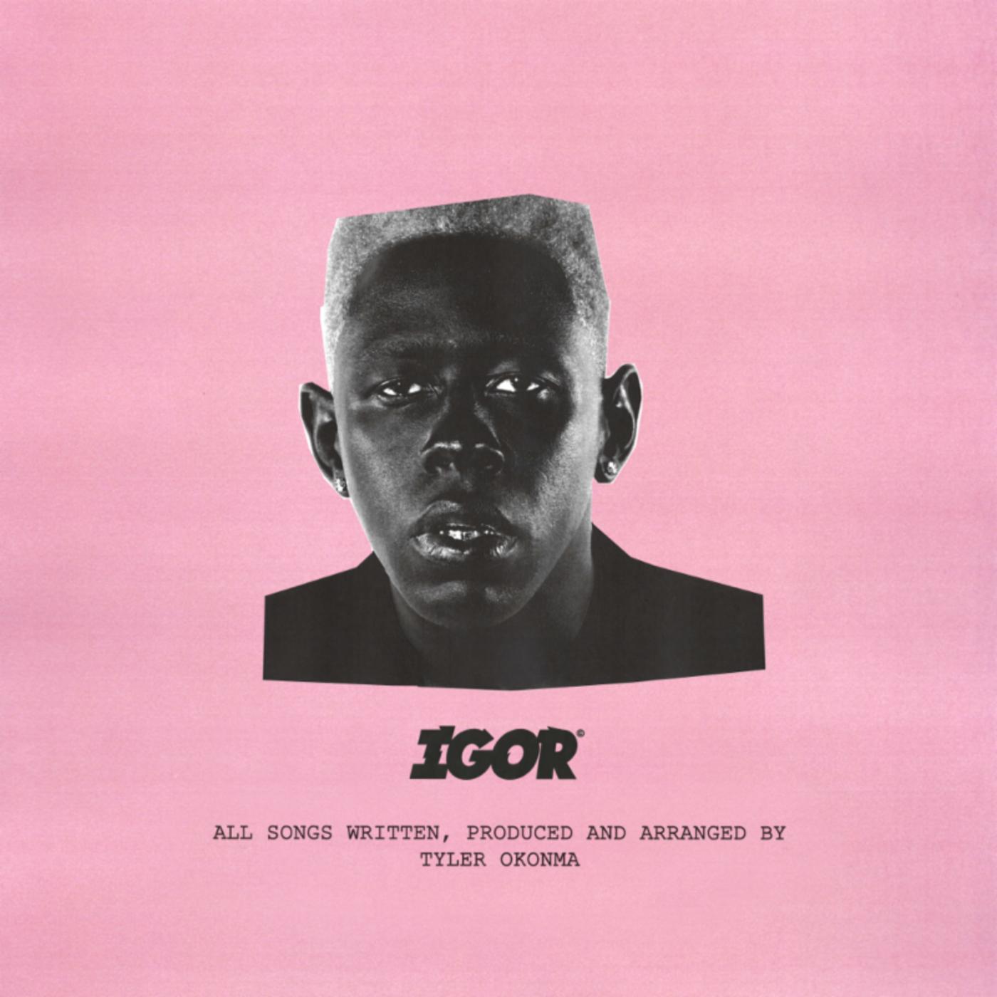 tyler-the-creator-igor-cover
