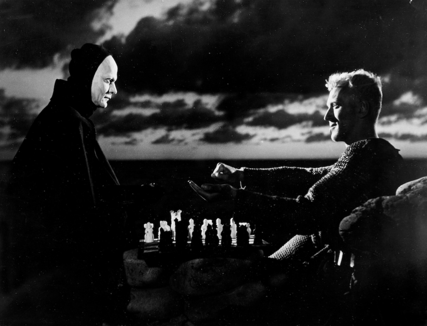 best-fantasy-movie-the-seventh-seal