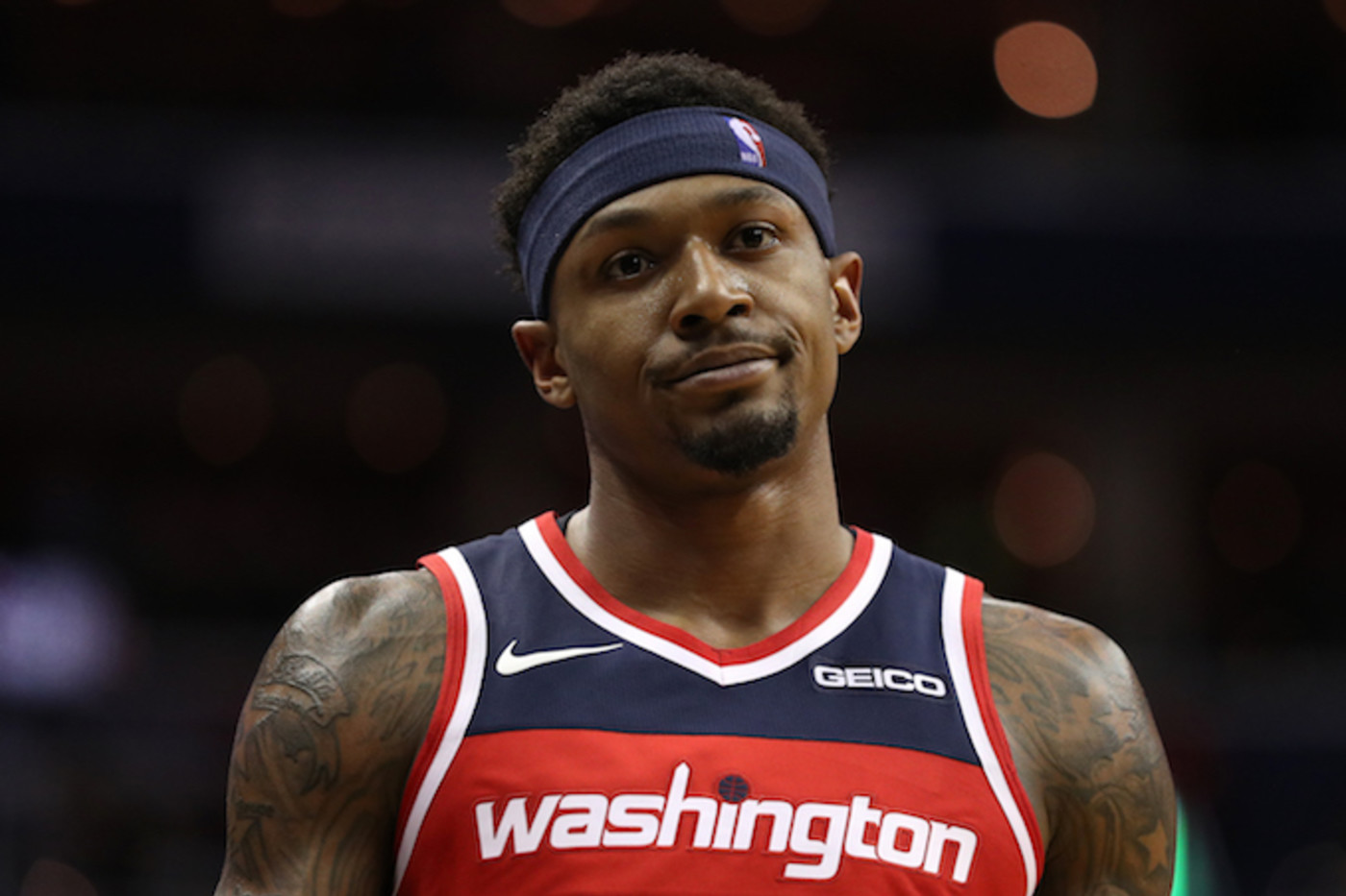 beal-all-star