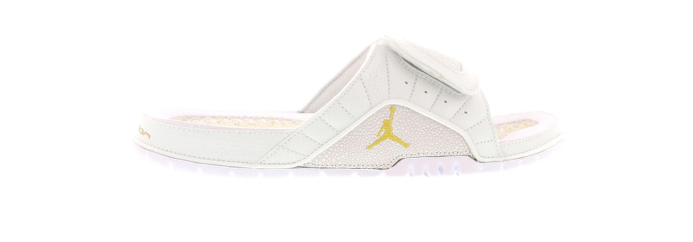 OVO Air Jordan Slide