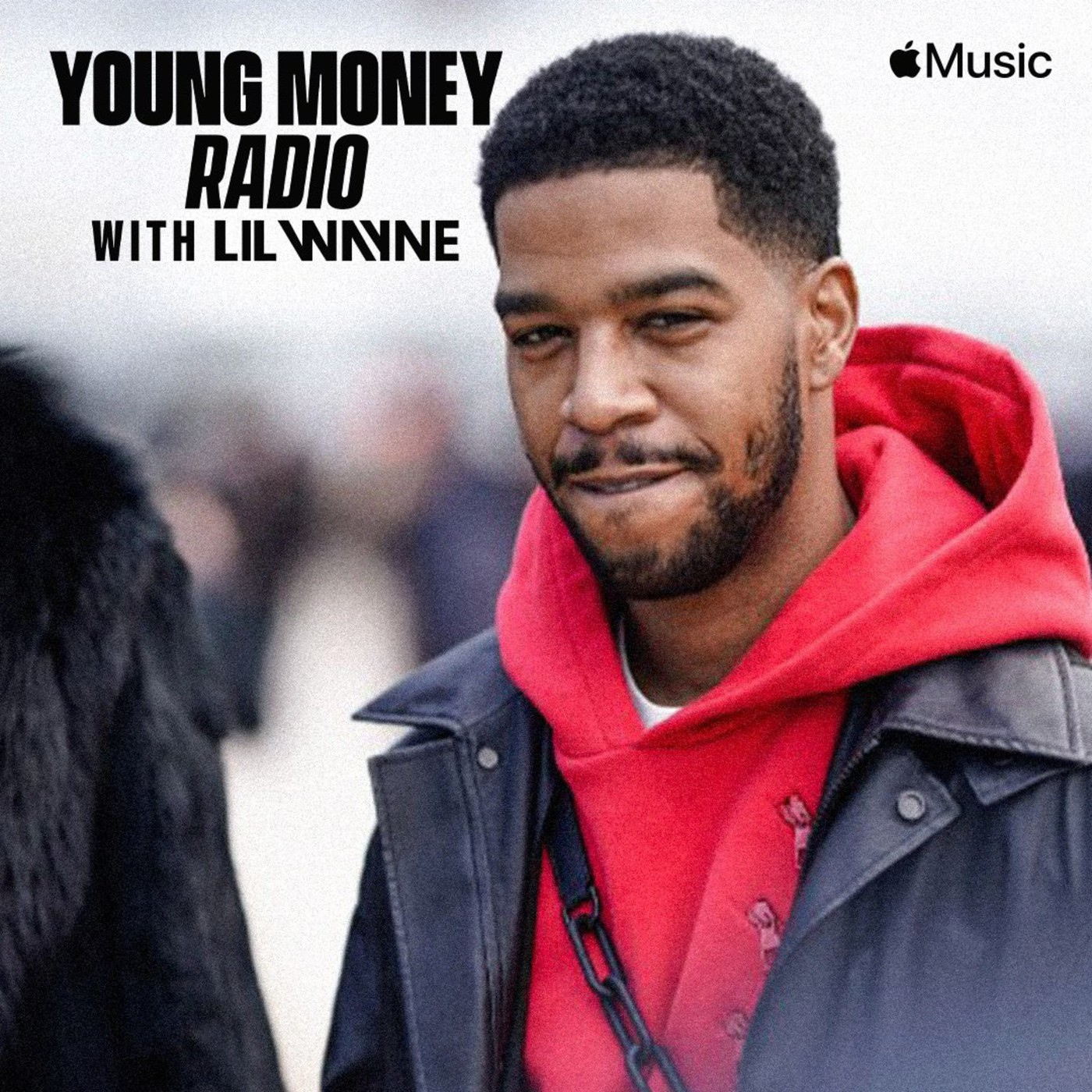 young-money-radio-11