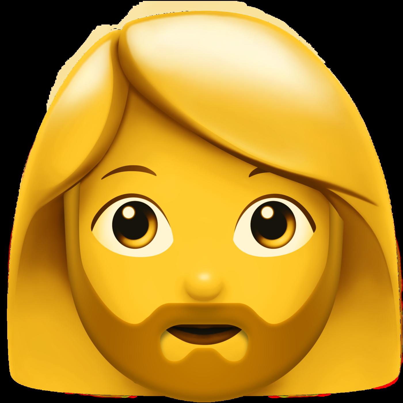 emoji-8