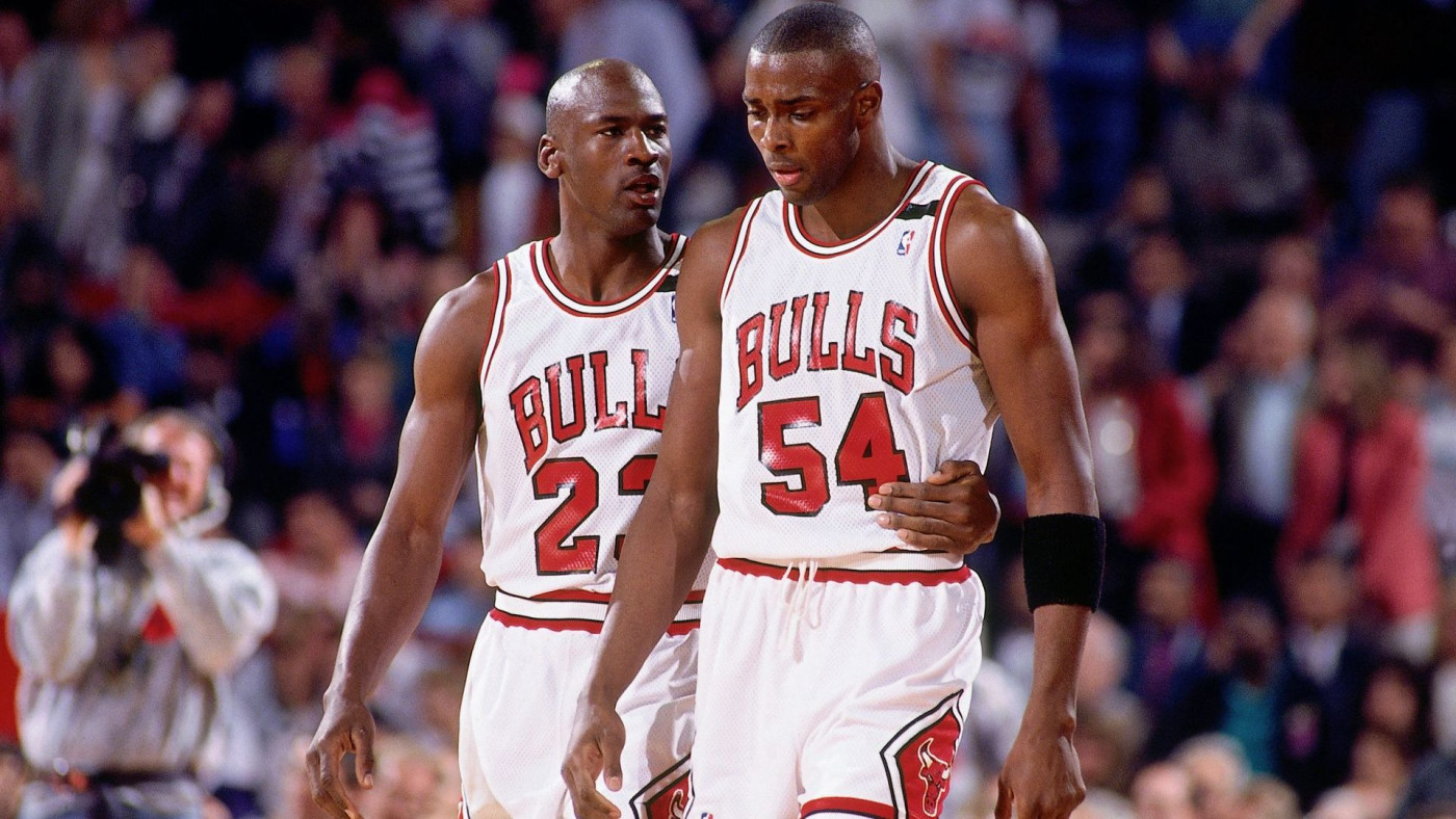 mj and grant