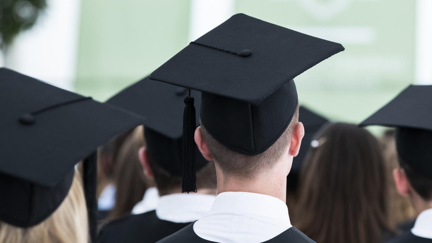 graduation-covid-missouri