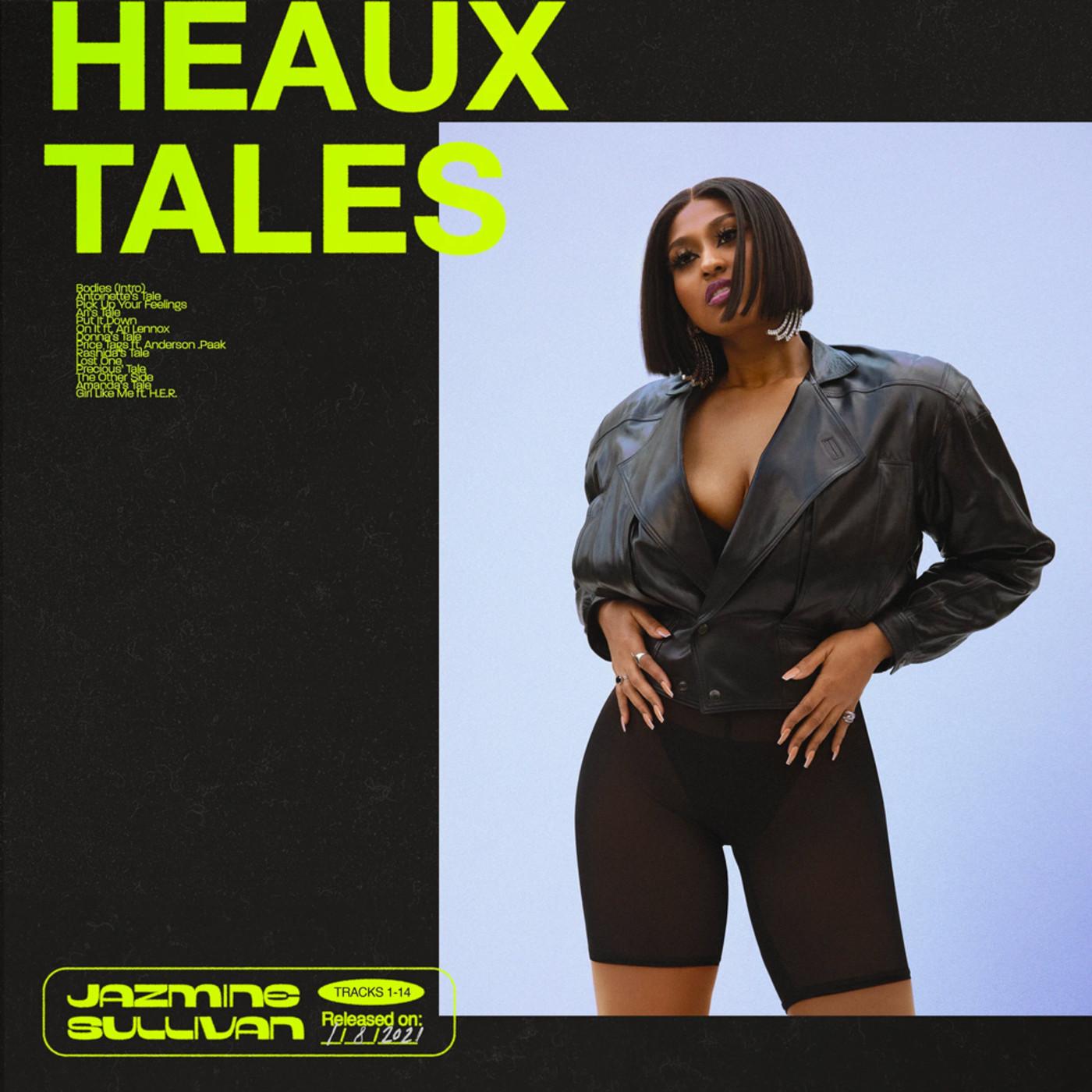 jazmine-heaux-tales