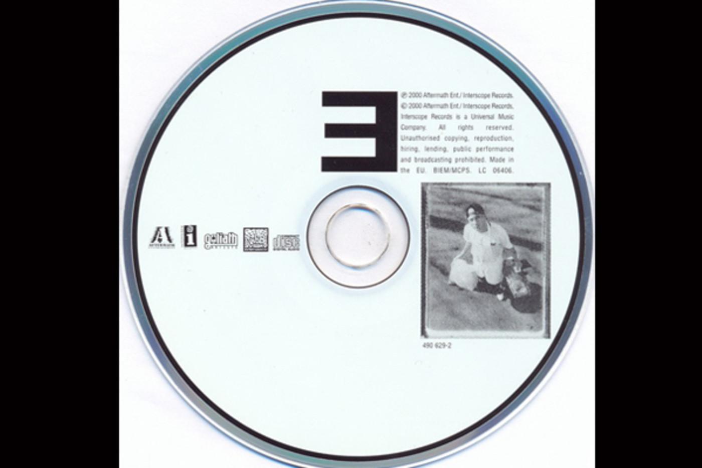 best-eminem-songs-kill-you