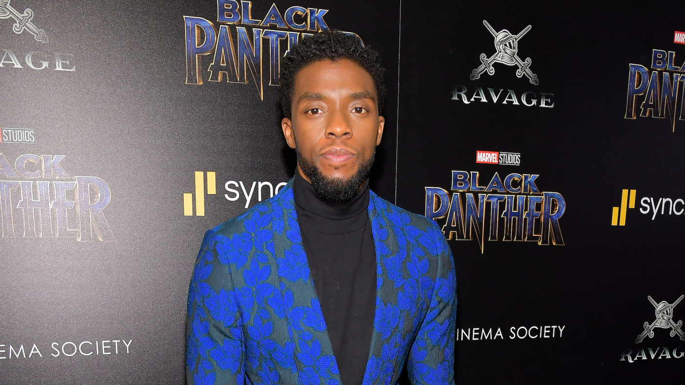 chadwick-boseman-abc-special-black-panther-commercial-free