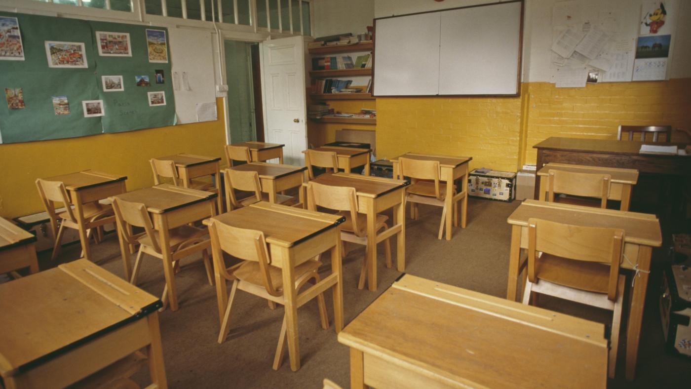 florida-teacher