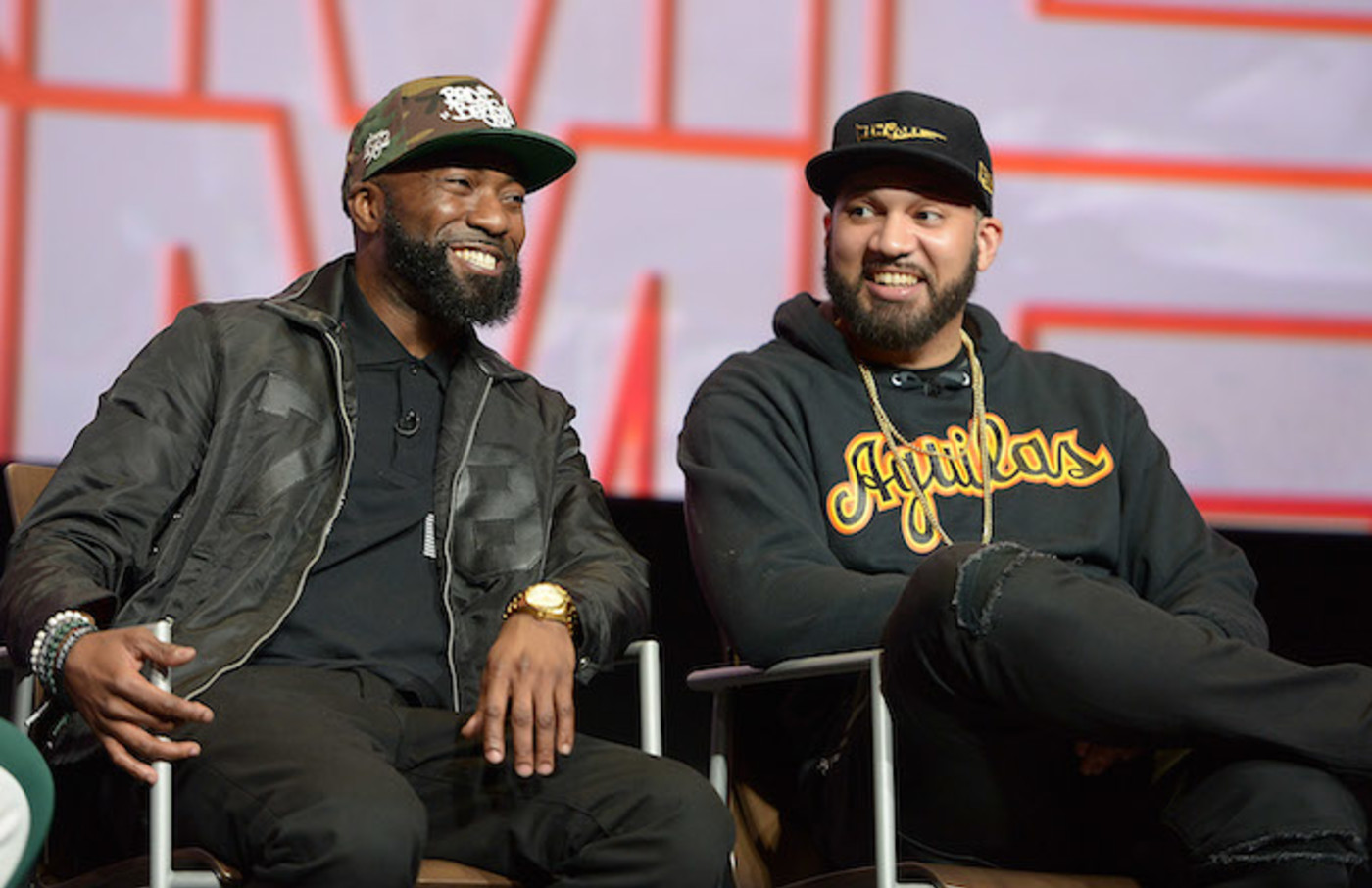 desus-and-mero-showtime