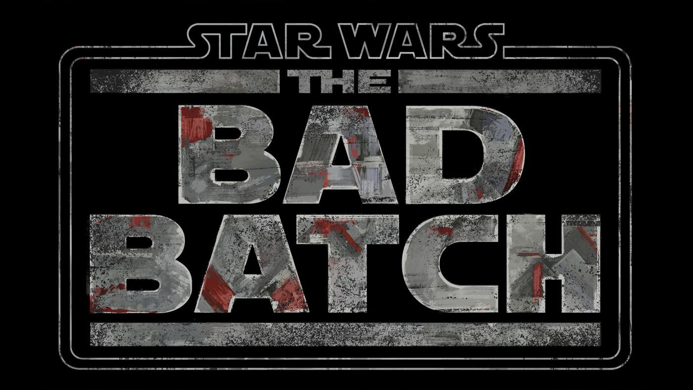 star-wars-bad-batch
