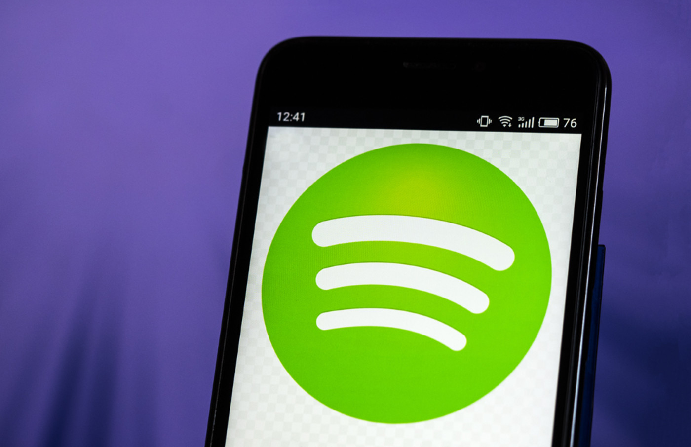 spotify-getty-sopa-images
