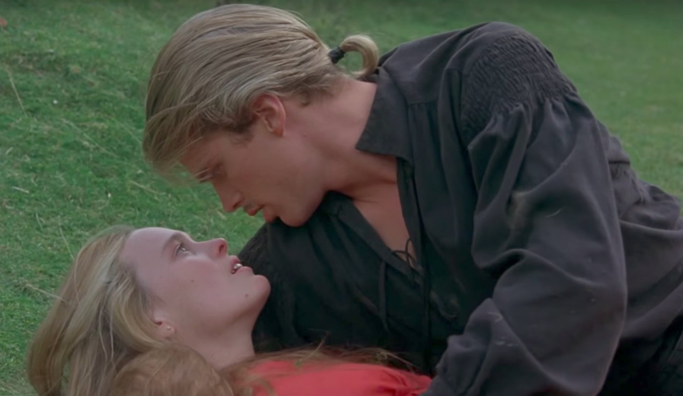 best-fantasy-movie-the-princess-bride