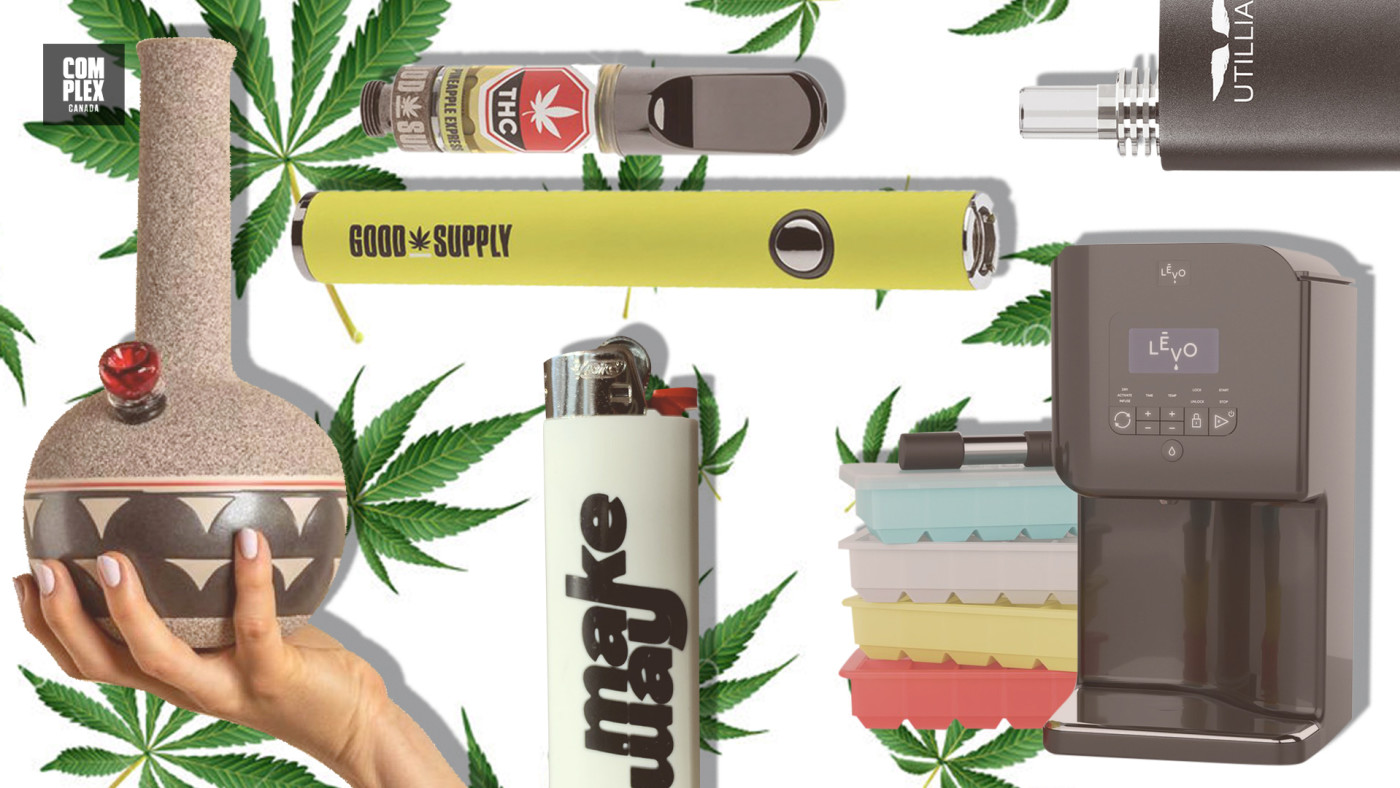 cannabis-gifts-for-canadians