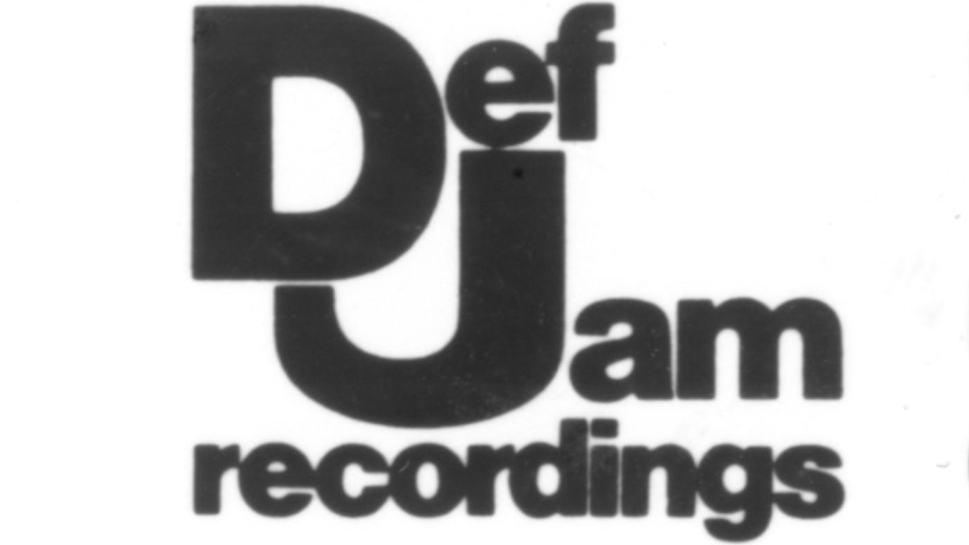 Photo of Def Jam Photo.