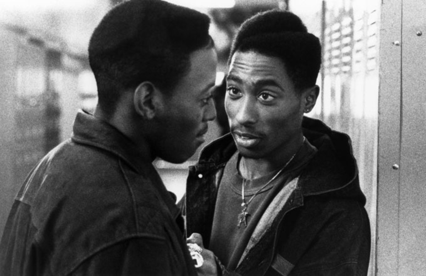 Best Black Movies 40 African American Films To Watch Right Now Complex